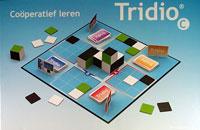 Tridio C