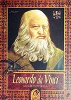 Leonardo da Vinci (#01)