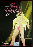 Project Porn Star