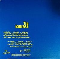 Tip Express
