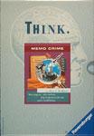 Think: Memo Crime