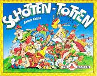 Schotten-Totten (F)