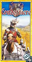 Condottiere (Third edition)