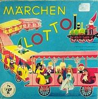 Märchen Lotto