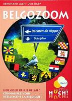 Belgozoom