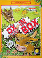 Ox in die Box