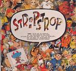 StripStrop