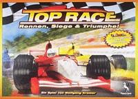 Top Race (Rennen, Siege & Triumphe!)