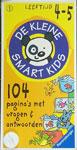 De kleine Smart Kids (4-5j)