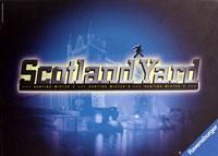 Scotland Yard (1996)