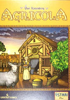 Agricola (F)