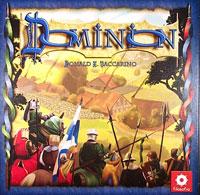 Dominion (F)