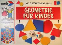 Geometrie für Kinder