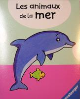 Loto: Les animaux de la mer
