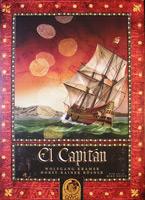 El Capitan (#03)