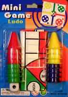 Ludo - Mini Game