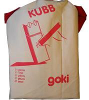 Kubb (mini)