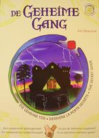 De Geheime Gang