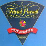 Trivial Pursuit: Voor kinderen (1995)