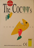 The Cocoo