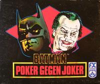 Batman: Poker gegen Joker