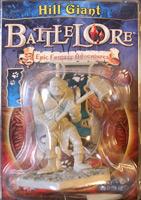 BattleLore - Hill Giant
