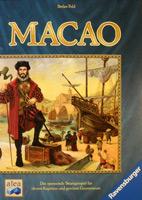 AL13: Macao