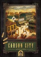 Carson City (#05)