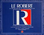 Le Robert