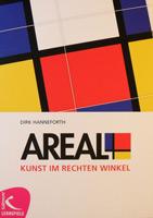 Areal: Kunst im Rechten Winkel