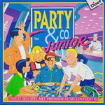 Party & Co Junior