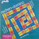 Rechen-Domino