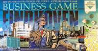 Business Game: Eindhoven
