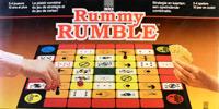 Rummy Rumble