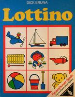 Lottino