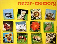 Natur-Memory