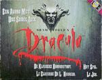 Een Avond Met Dracula