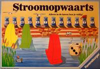 Stroomopwaarts