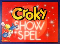 Croky Showspel