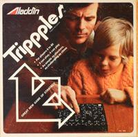 Trippples