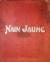 Nain Jaune