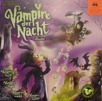 Vampire der Nacht (Vampieren van de Nacht)