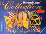 Ravensburger Collection deluxe