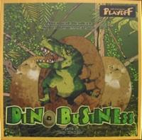 Dinobusiness