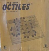 Octiles