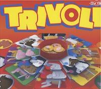 Trivoli