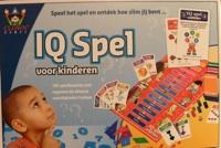 IQ Spel