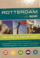 Rotterdam Spel