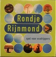 Rondje Rijnmond