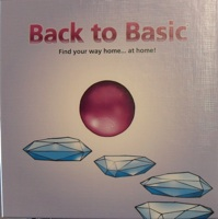 Back to Basic (Find your way home... at home!)